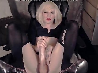 Tgirl Shemale Solo Hd Videos Porn Video A9 Xhamster