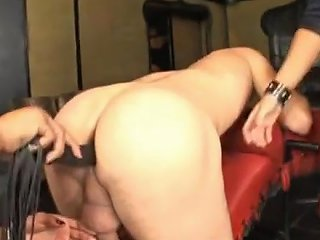 Shemale And Strapon Chick Dominate And Fuck Dude Txxx Com