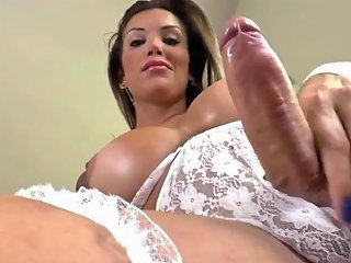 Shemale Masturbation Free Shemale Masturbation Videos Hd Porn Video