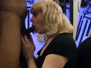 Face Fucks No Get Bbc Deepthroat Ballsdeep 1