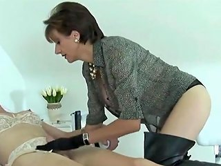 Lady Sonia And Shemale Free Shemale Vk Porn 87 Xhamster