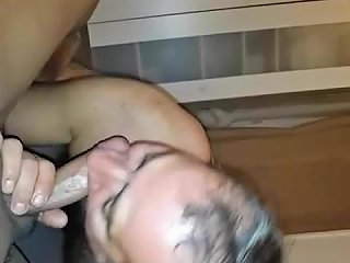 Hot Sucking With Angie Free Hot Shemale Tumblr Porn C9