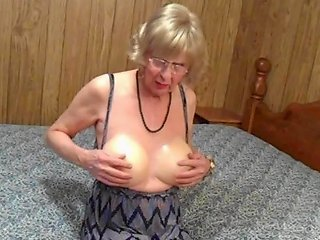 Bigger Is Better Free Shemale Hd Videos Hd Porn Video 38